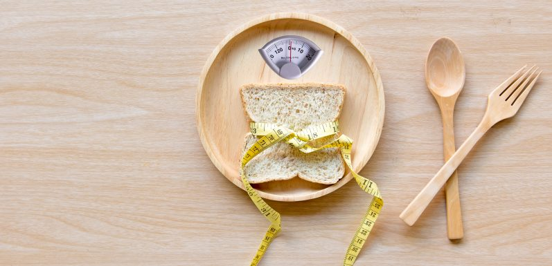 Nutrition Fads to Avoid for2018