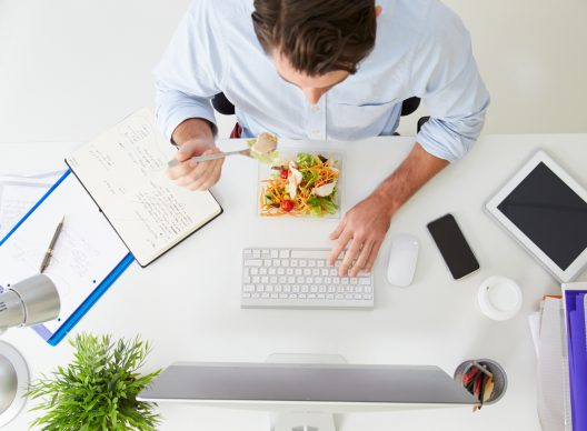 Employers Turn to Workplace Wellness to Help Reduce Health CareCosts