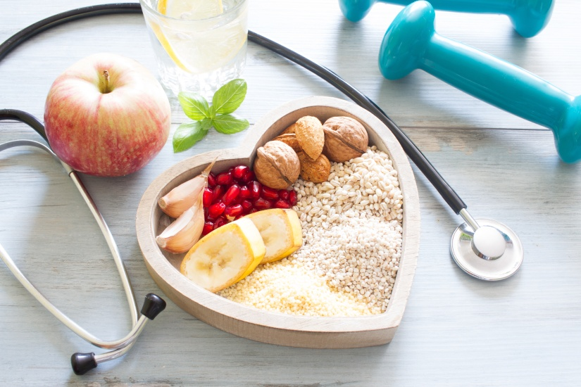 How to Promote Healthy Heart Lifestyle Choices at your Company (WebinarRecap)