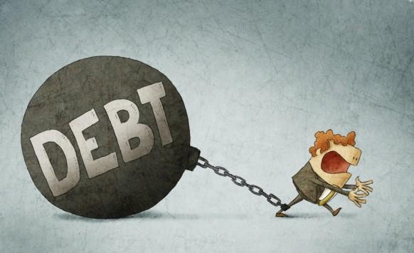debt_sized-1024x626
