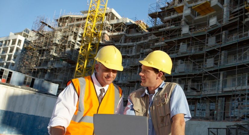 Top 3 Health Issues Facing Employees Working with Heavy Machines