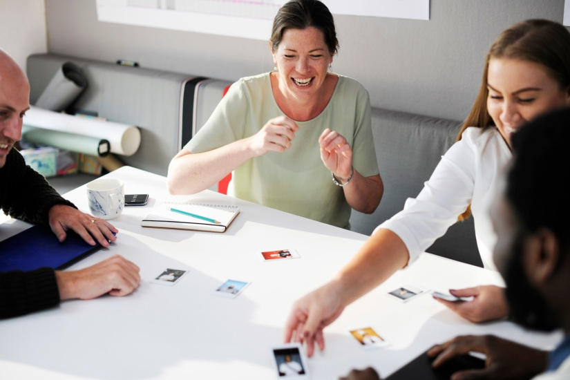 Employee Engagement: Are Your Benefits Addressing the MainIssue?