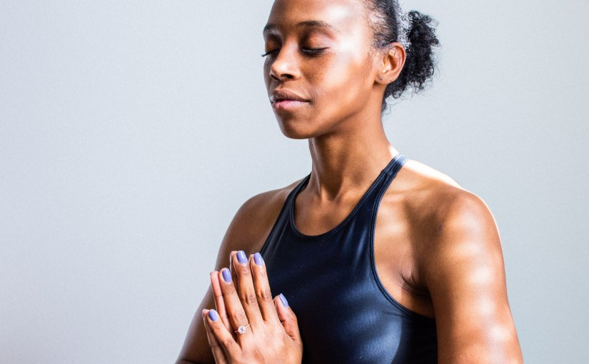 Simple Ways to Help Treat Post Traumatic StressDisorder